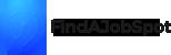 Find a Job Spot